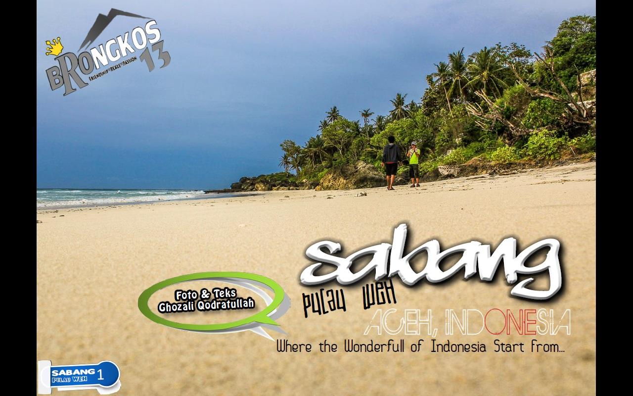 cover sabang